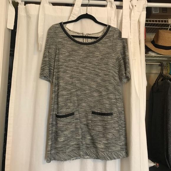 Anthropologie Dresses & Skirts - Anthropologie Dress/Tunic